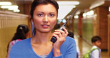 Shop for School & University Two Way Radios