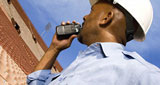Shop for Property Management Two Way Radios