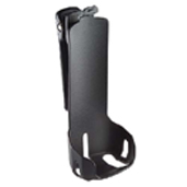 53961 - Holster For DTR Portables
