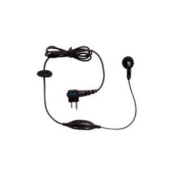 PMLN4442 - Mag One Mag One Earbud with MIC/PTT/VOX Switch