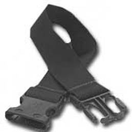 4280384F89 - Motorola RadioPAK Extention belt