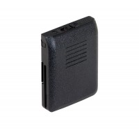 Motorola PMNN4451 - Minitor VI Standard Battery Pack - Lithium Ion
