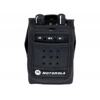 Motorola PMLN6725 - Minitor VI Nylon Case
