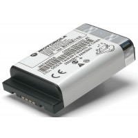 Motorola 53964 High Capacity Li-ion Battery for DTR650 Radios