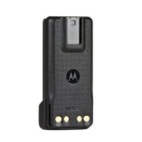 Motorola PMNN4409 - IMPRES Li-ion High Capacity Submersible (IP67) Battery