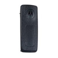 """PMLN4651 - 2"""" Belt Clip"""