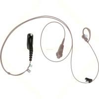 PMLN6128 - IMPRES 2 Wire Surveillance Kit, Beige