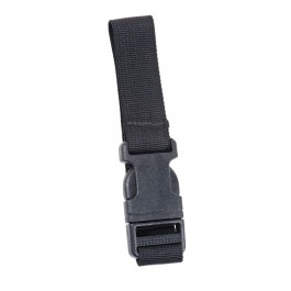 1505596Z02 - Case Adjustable Chest Pack