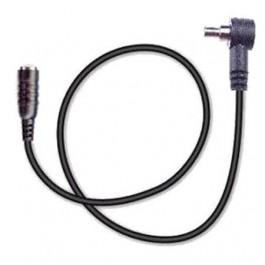Wilson ZTE MF633/668, Pant. UM175; SW Compass 598, 597U, 503; Novatel 727, USB 727 adapter