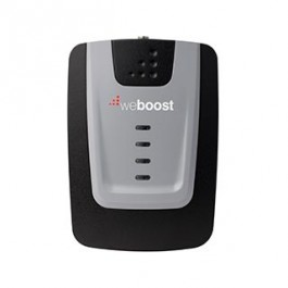 WeBoost 4G Home Kit