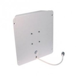 Wilson Ceiling Mount Panel Antenna w/ F Female Connector