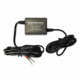 Wilson DC hardwire power supply 5v/1.5A for use with Sleek and Data Pro Signal Boosters