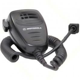 AARMN4025 - Compact Microphone