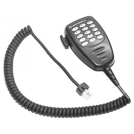 AARMN4026 - Enhanced Keypad Microphone