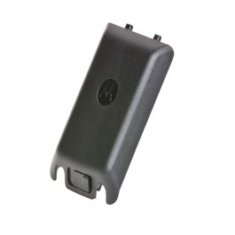 PMLN6001 - Battery Cover for BT90 Battery