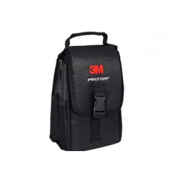 FP9007-US - Headset carrying bag