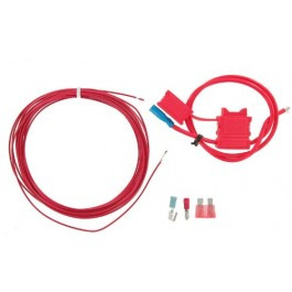 Motorola GKN6271A - XTS Series Ignition Sense Cable