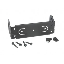 Motorola GLN7324 - Low Profile Mounting Bracket