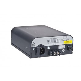GPN6145 - Switchmode Power Supply