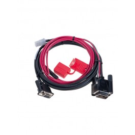 HKN6160 - Cable Kit 6' Data