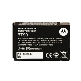 HKNN4013 - BT90 1800 mAh Li-ion High Capacity Battery