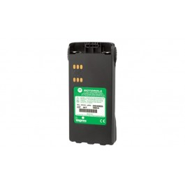 HNN4002 - IMPRES NiMH Intrinsically Safe (FM) Battery