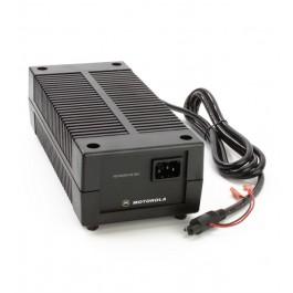 HPN4007 - Power Supply and Cable (1-60 Watt Models)