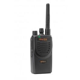 Motorola BPR40 Portable Radio