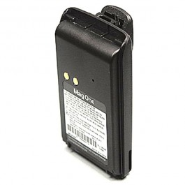 Motorola PMNN4071 - NiMH Battery for BPR Series Radios