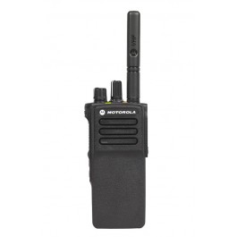 Motorola XPR7350e MOTOTRBO Digital Portable Radio