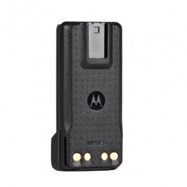 PMNN4448 - IMPRES Li-ion 2700 MaH Battery IP67