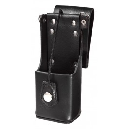 NNTN4115 - Leather Case with High Activity 3