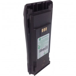 NNTN4852 - CP200 NiMH Battery Intrinsically Safe (FM)