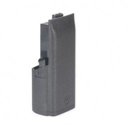 NNTN7034 - IMPRES Li-ion 4200MaH Ruggedized Radio Battery