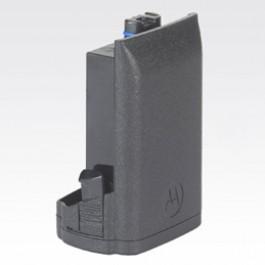 NNTN7035 - IMPRES NiMH 2100MaH FM Ruggedized Intrinisically Safe Radio Battery