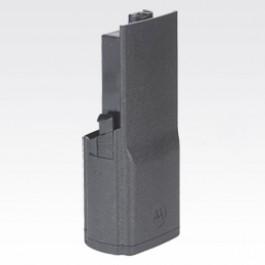 NNTN7036 - IMPRES IP67 NiMH 2000 MaH FM Intrinisically Safe Radio Battery