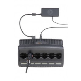 NNTN7677 - Fleet Management Multi-Unit Charger Interface