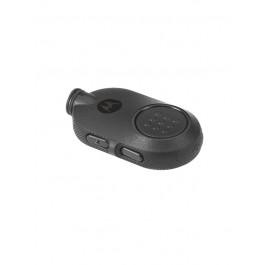NNTN8127 - Wireless Push to Talk Pod with power supply