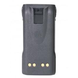 NTN9857 - IMPRES, NiMH, 1700 mAh, 7.5V Battery Intrinsically Safe (FM)