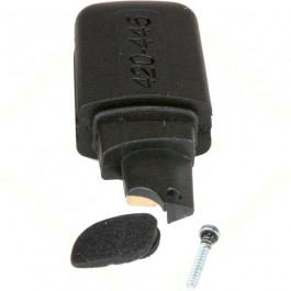 PMAE4076 - Antenna Kit, Stubby (420-445MHz)