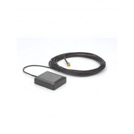PMAN4001 - Window Mount GPS Active Antenna