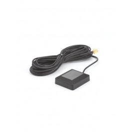 PMAN4002 - Mag Mount GPS Active Antenna