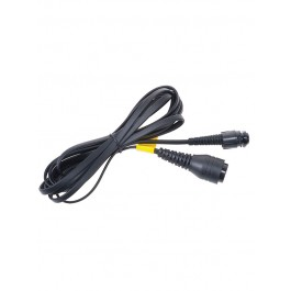 PMKN4033 - Microphone Extension Cable for RMN5052 10 feet