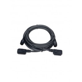PMKN4074 - MOTOTRBO Mobile Remote Mount 3 Meter Cable Kit to use with PMLN5404A