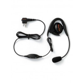 PMLN4444 - Mag One Earset Boom Microphone with PTT/VOX