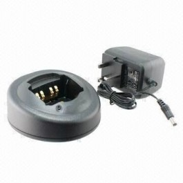 PMLN5398 - Single Unit Charger Base with Switch Mode Power Supply