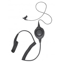 PMLN5653 - IMPRES Ear Microphone