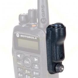 PMLN5712 - Operation Critical Wireless Adapter