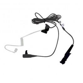 PMLN5724 - 2 Wire Surveillance Kit, Black
