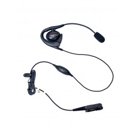 PMLN5732 - Earset w/ Boom Microphone, Mag One